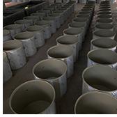 水产养殖育苗项目二